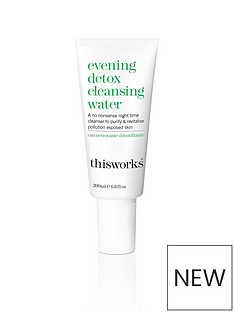 this-works-evening-detox-cleansing-water