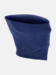 v-by-very-boys-safe-scarf-face-covering-navy