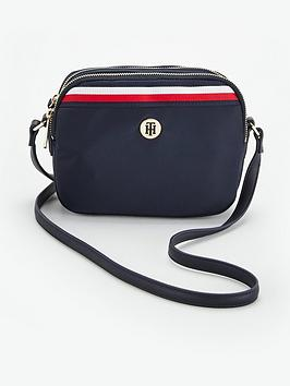 tommy-hilfiger-poppy-crossover-corp-bag-navy