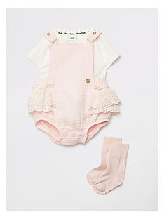 river-island-baby-baby-frill-romper-and-socks-outfit-pink