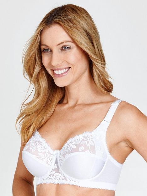 miss-mary-of-sweden-rose-underwire-bra