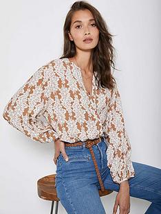 mint-velvet-kayla-print-blouse-multi