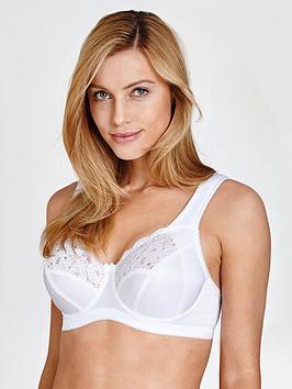 miss-mary-of-sweden-amsterdam-bra