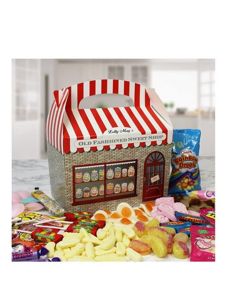 lolly-may-nostalgic-sweets