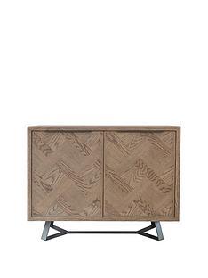 k-interiors-regis-standard-sideboard