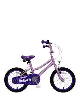 townsend-mullberry-mountain-bike