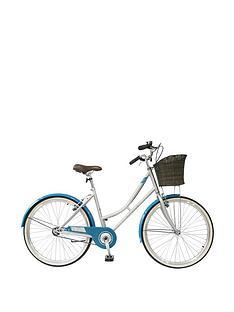 elswick-liberty-ladies-heritage-bike