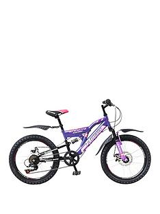 boss-cycles-boss-stealth-mountain-bike-purple