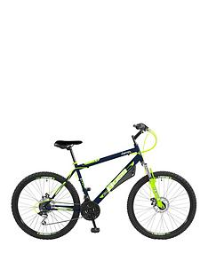boss-cycles-boss-vortex-mens-mountain-bike