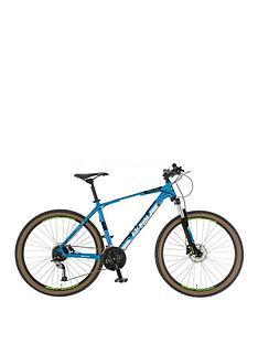 boss-cycles-boss-phantom-mens-mountain-bike