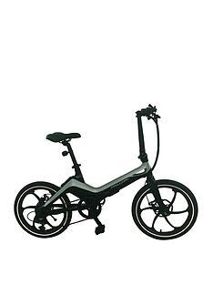 falcon-folding-electric-bike