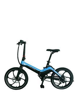 falcon-flo-mountain-bike