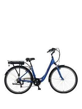 falcon-glide-folding-electric-unisex-bike