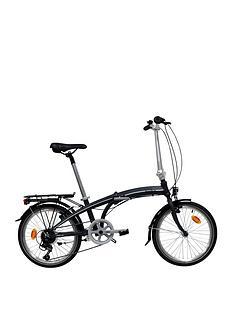 classic-folder-bike