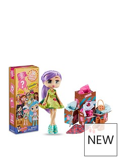 boxy-girls-boxy-girls-unboxme-doll-and-fashion-pack-bundle