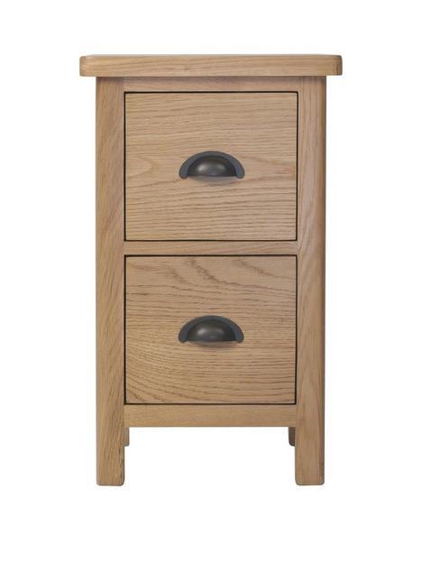 k-interiors-shelton-ready-assemblednbsp2-drawer-bedside-chest