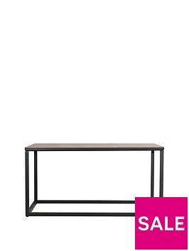 k-interiors-waverton-small-coffee-table