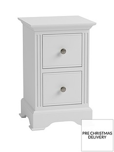 k-interiors-sherwood-2-drawer-bedside-chest