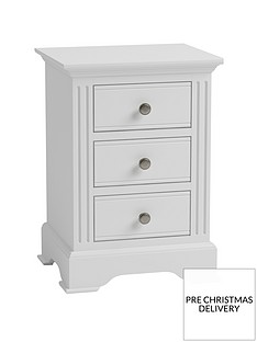k-interiors-sherwood-3-drawer-bedside-chest