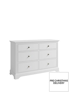 k-interiors-sherwood-3-3-drawer-chest