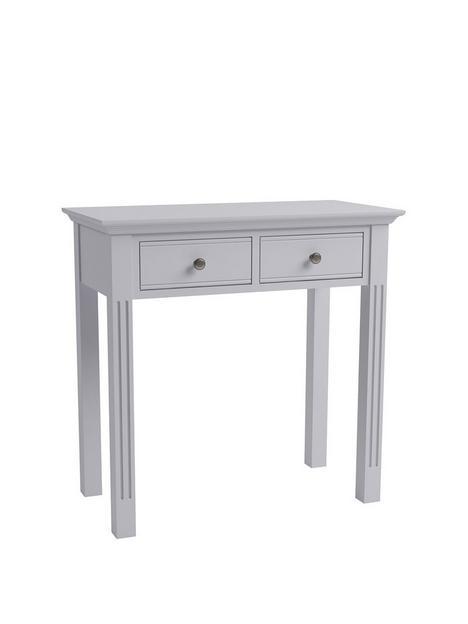 k-interiors-sherwood-dressing-table-stool-mirror