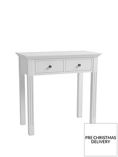 k-interiors-sherwood-dressing-table-stool-mirror