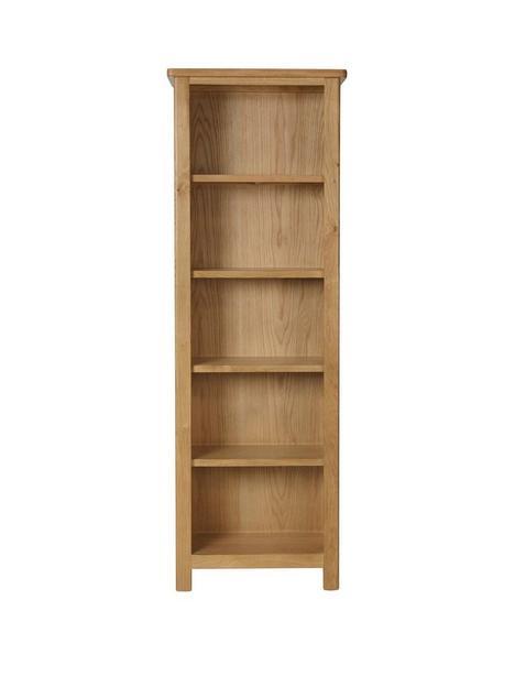 k-interiors-shelton-ready-assemblednbsplarge-bookcase