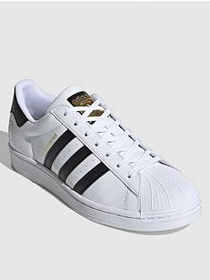 adidas-originals-superstar-vegan-whiteblack