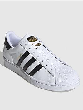 adidas-originals-superstar-vegan-whiteblack