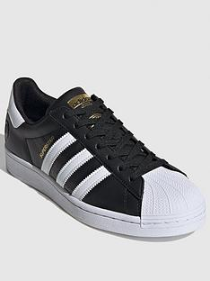 adidas-originals-originals-superstar-vegan
