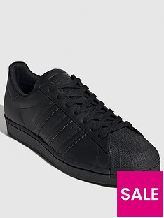 adidas-originals-superstar-blackblack
