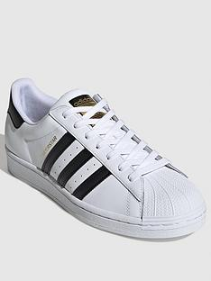 adidas-originals-originals-superstar