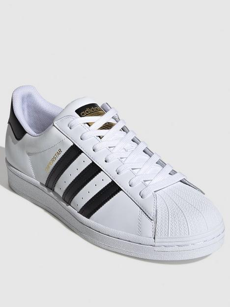 adidas-originals-superstar-white-black