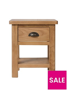 k-interiors-shelton-1-drawer-lamp-table