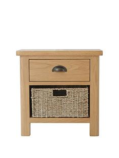 k-interiors-shelton-ready-assembled-1-drawer-1-basket-sideboard