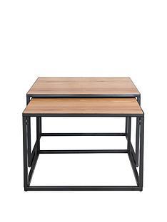 k-interiors-waverton-squarenbspnest-of-2-coffee-tables