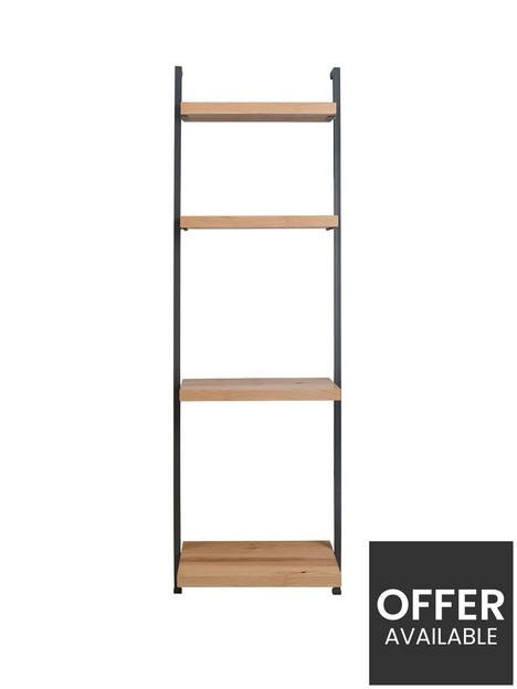 k-interiors-waverton-bookcase