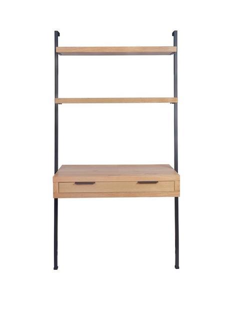 k-interiors-waverton-desk-with-book-shelves
