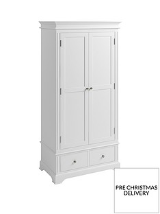 k-interiors-sherwood-2-door-2-drawer-wardrobe