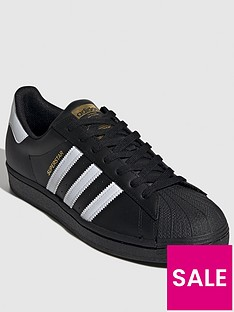 adidas-originals-superstar-blackwhite