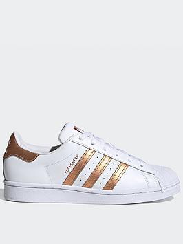 adidas-originals-originals-superstar-whitecopper
