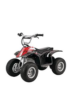 razor-quad-bike-24-volt-black