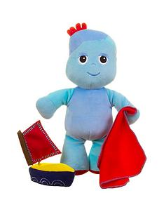 in-the-night-garden-in-the-night-garden-soft-igglepiggle-with-wind-up-musical-boat