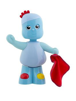 in-the-night-garden-musical-activity-day-and-night-iggle-piggle