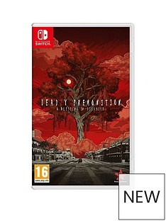nintendo-switch-deadly-premonition-2-a-blessing-in-disguise