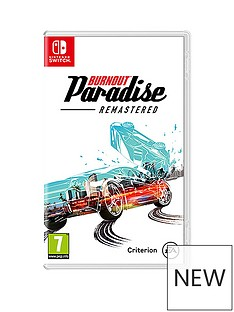 nintendo-switch-burnout-paradise-remastered