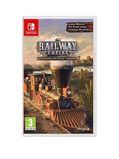 nintendo-switch-railway-empire