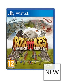 playstation-4-rock-of-ages-3-make-break