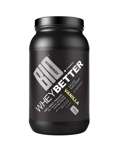 bio-synergy-whey-better-750g-vanilla