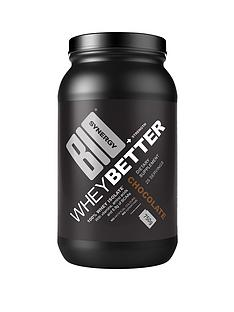bio-synergy-whey-better-750g-chocolate